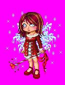 Snowkoyuki