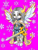 silverygit