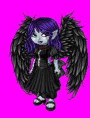 vampire_niyuu
