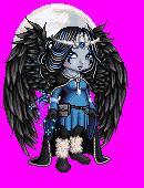 MythicPhoenix
