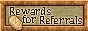 zantarni banner
